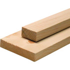 Universal Forest Products 1 In. x 2 In. x 8 Ft. Furring Strip Image 1