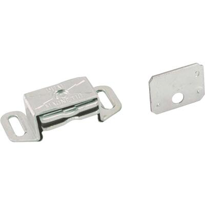Amerock Dual Action Magnetic Catch