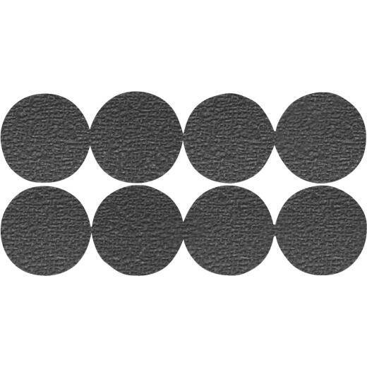 Do it 1 In. Round Anti Skid Furniture Pad (16-Pack)
