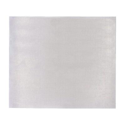 M-D 2 Ft. x 3 Ft. x .020 In. Lincaine Aluminum Sheet Stock