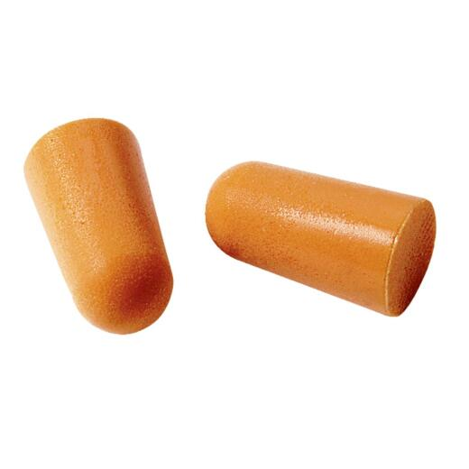 Noise Reduction Ear Plugs