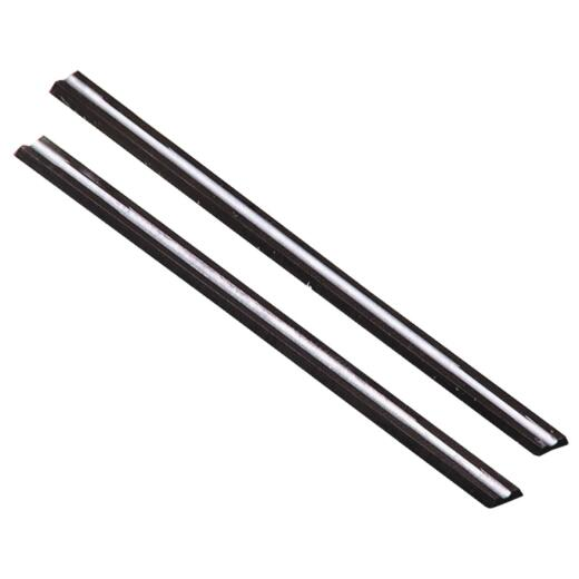 Makita 3-1/4 In. Tungsten Carbide Planer Blade (2-Pack)