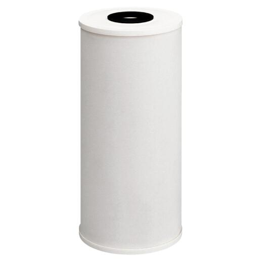 RFC-BBS Culligan Whole House Water Filter Cartridge
