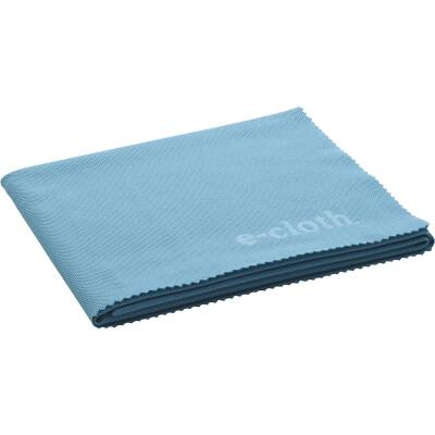 E-Cloth 16 In. x 20 In. Glass & Polishing Cloth