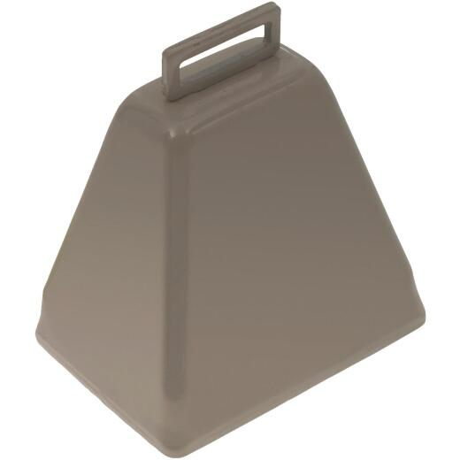 Speeco 3-9/16 In. Long Distance 12LD Cow Bell