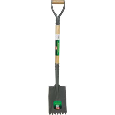 Do it Best Roofers Spade Shingle Remover