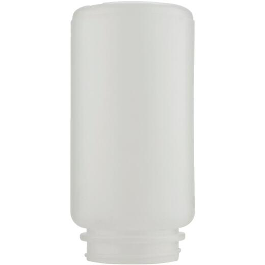 Little Giant Plastic Poultry Waterer Jar, Quart