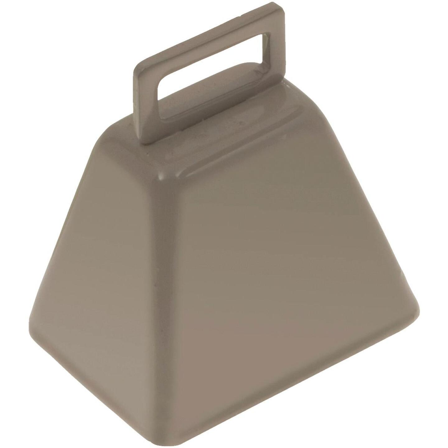 Speeco 1-5/8 In. Long Distance 8LD Cow Bell Image 1