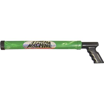 Water Sports 24 In. Medium Stream Machine Water Launcher